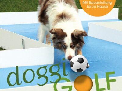 DoggiGolf_2020_COVER_800pxB_72dpi_RGB_600x600
