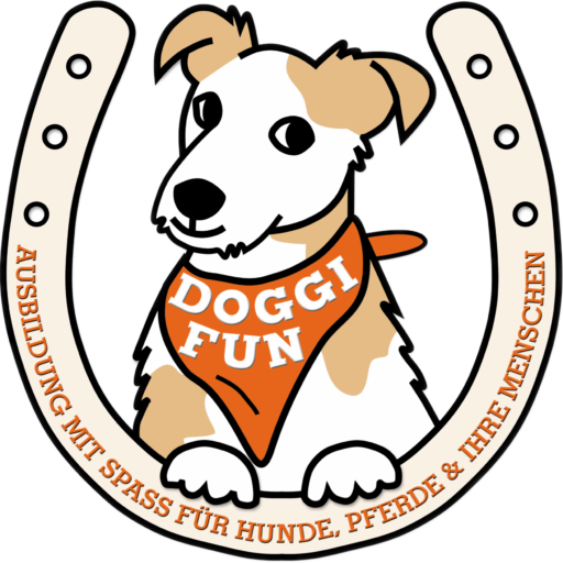Doggi-Fun